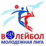 chempionat-rossii-molodezhnaya-liga