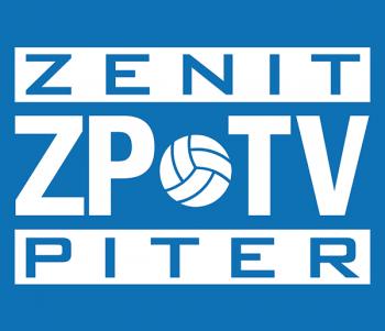ZP-TV-Banner-logo