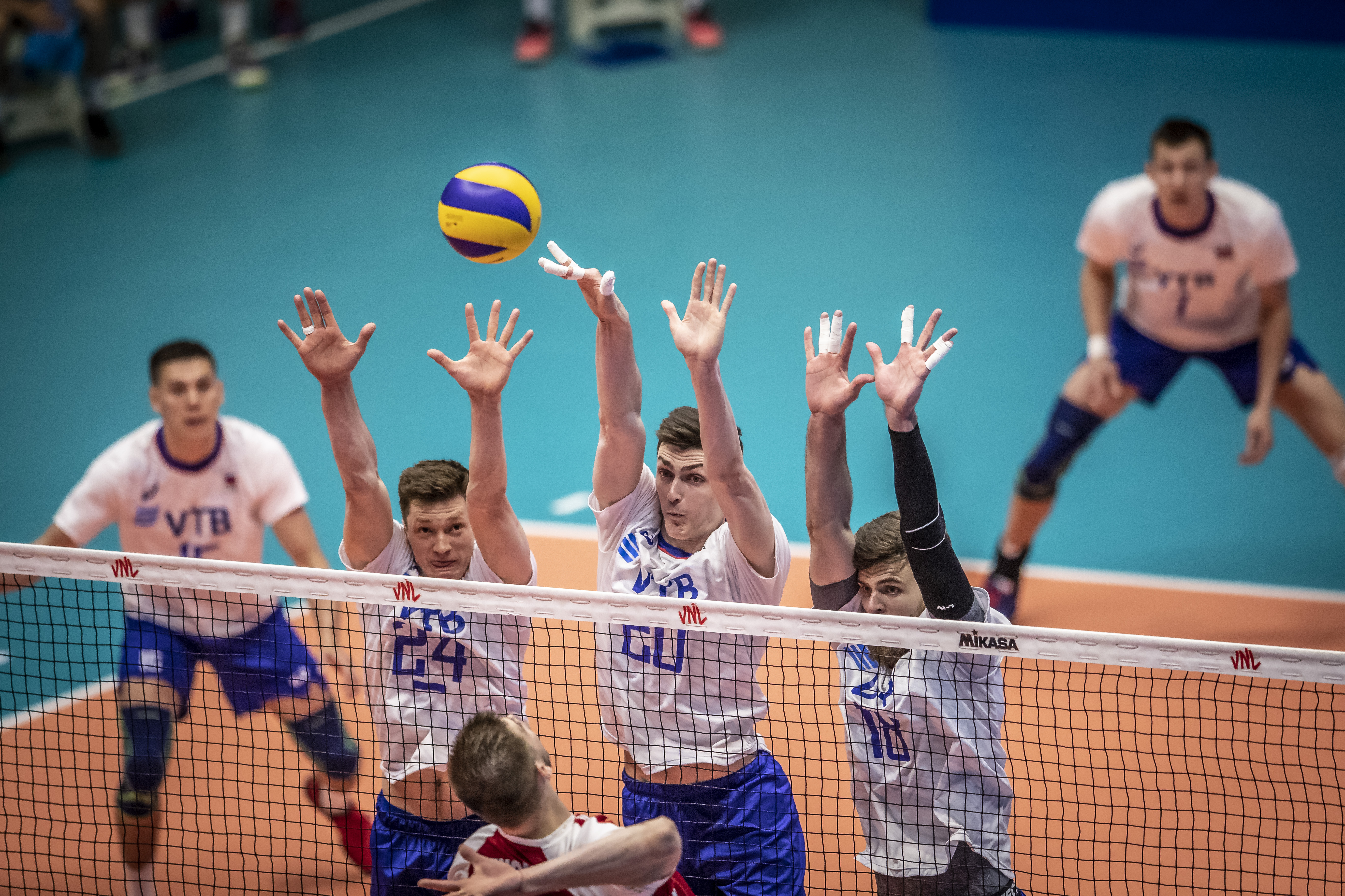 invin mens volleyball tripped - HD5472×3648