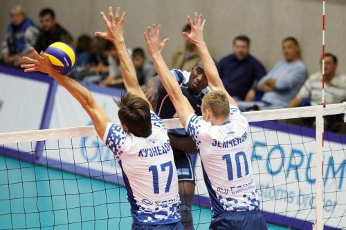 02-2017-08-28-KR-Zenit-Dinamo-LO