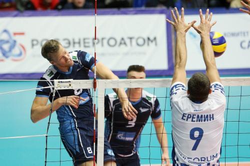 05-2017-08-28-KR-Zenit-Dinamo-LO