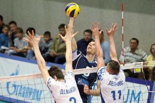 07-2017-08-28-KR-Zenit-Dinamo-LO