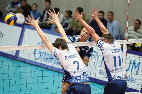 08-2017-08-28-KR-Zenit-Dinamo-LO