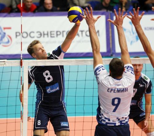 14-2017-08-28-KR-Zenit-Dinamo-LO