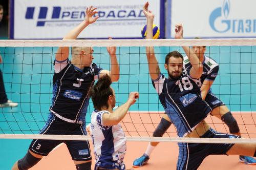 21-2017-08-28-KR-Zenit-Dinamo-LO