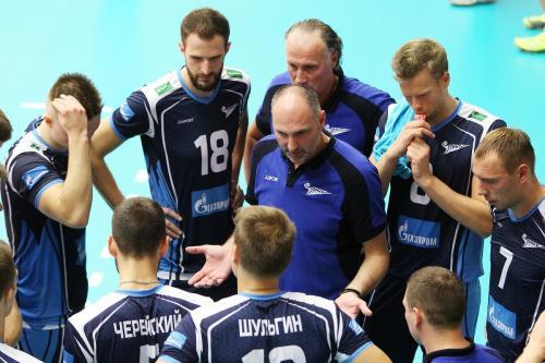 26-2017-08-28-KR-Zenit-Dinamo-LO