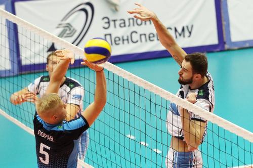 28-29.08.2017-KR.ZenitSpb-Zenit-Каzan