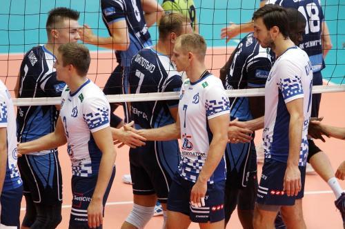 02-01.09.2017-ZenitSpb-Dinamo-LO