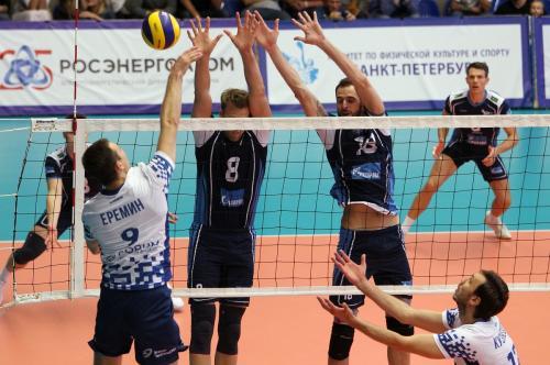 07-01.09.2017-ZenitSpb-Dinamo-LO