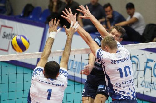 11-01.09.2017-ZenitSpb-Dinamo-LO