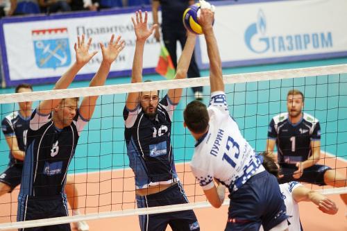 13-01.09.2017-ZenitSpb-Dinamo-LO