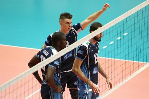 14-01.09.2017-ZenitSpb-Dinamo-LO
