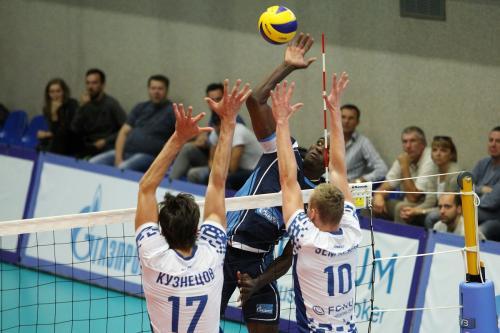 15-01.09.2017-ZenitSpb-Dinamo-LO