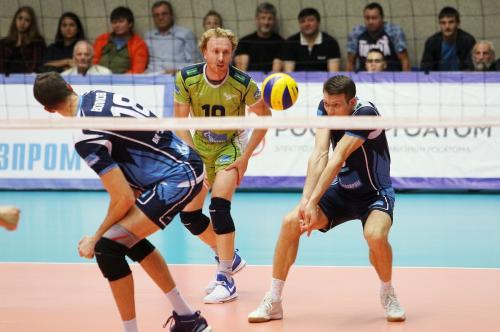 23-01.09.2017-ZenitSpb-Dinamo-LO