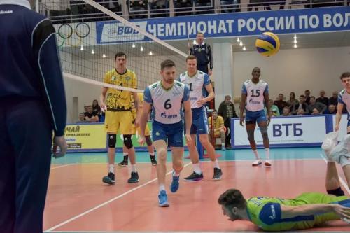 07-27.01.2019-US-Zenit
