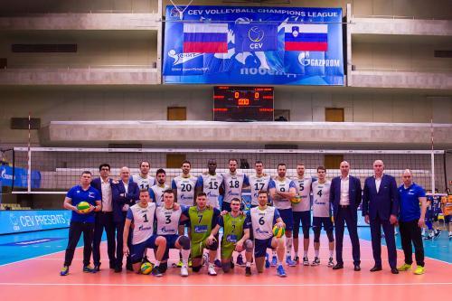 13-31.01.2019-Zenit-AKX