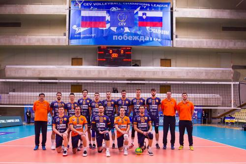 14-31.01.2019-Zenit-AKX