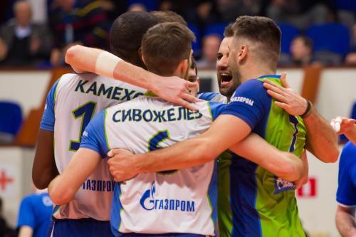 01-03.02.2019-Dinamo-Zenit