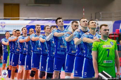 02-03.02.2019-Dinamo-Zenit