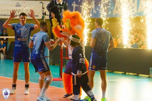 03-03.02.2019-Dinamo-Zenit