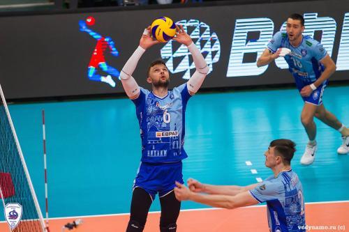 08-03.02.2019-Dinamo-Zenit
