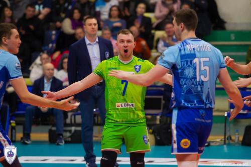 14-03.02.2019-Dinamo-Zenit