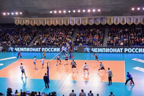 03-09.02.2019- Belogor-Zenit