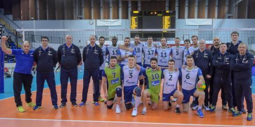 01-13.02.2019-Shomon-Zenit