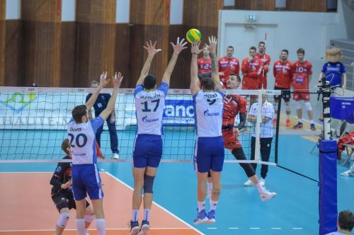 11-13.02.2019-Shomon-Zenit