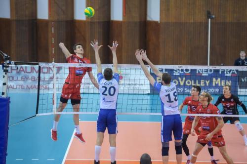 19-13.02.2019-Shomon-Zenit