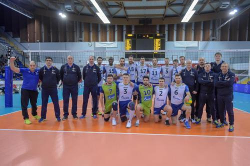 21-13.02.2019-Shomon-Zenit