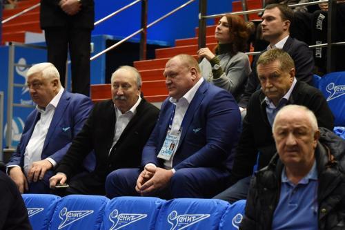 16-17.02.2019-Zenit-Fakek