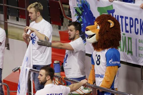 14-20.02.2019-Zenit-Nova