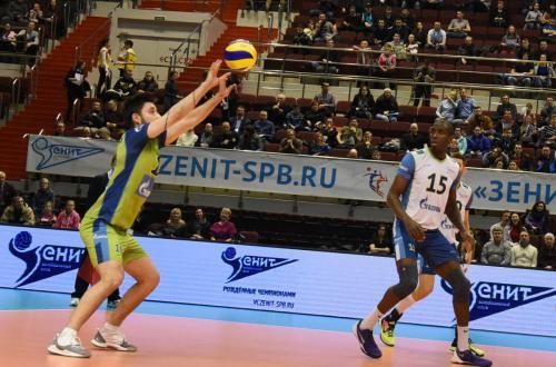 15-20.02.2019-Zenit-Nova