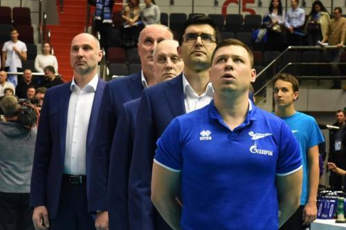 04-24.02.2019-Zenit-Loko