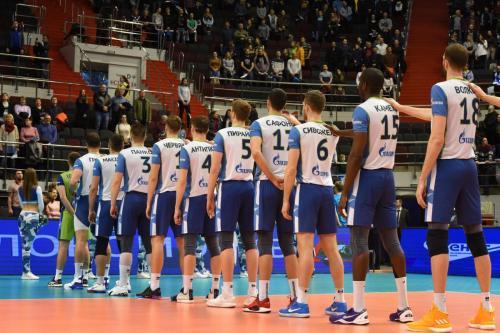 07-24.02.2019-Zenit-Loko