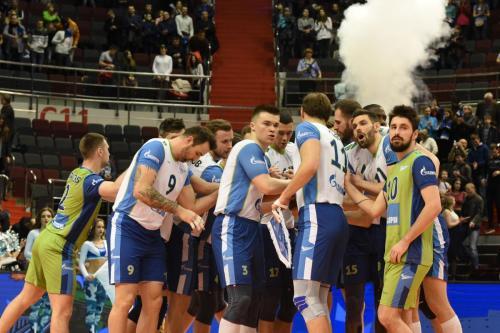 08-24.02.2019-Zenit-Loko