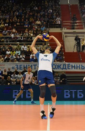 14-24.02.2019-Zenit-Loko