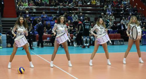 18-24.02.2019-Zenit-Loko