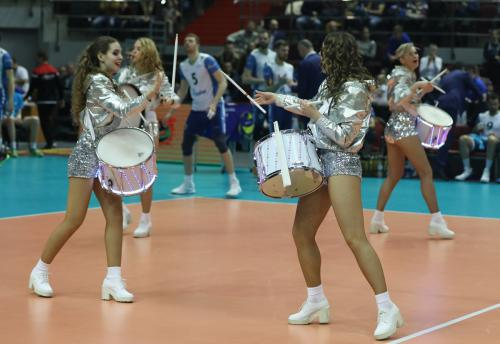 19-24.02.2019-Zenit-Loko