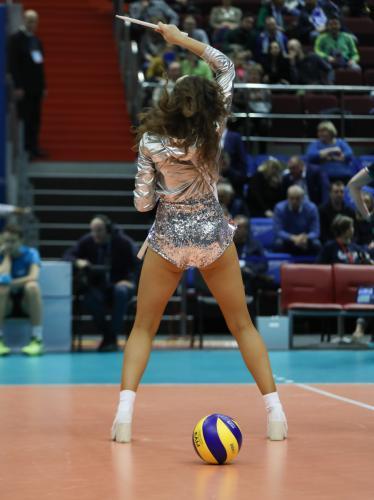 20-24.02.2019-Zenit-Loko