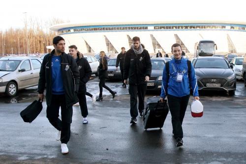 06-27.02.2019-Zenit-Fridrich