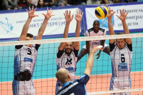 09-02.09.2017-ZenitSpb-Zenit-Kazan
