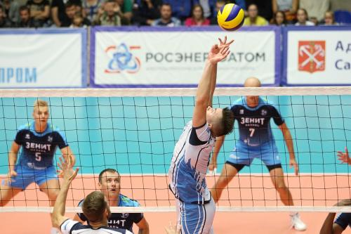 10-02.09.2017-ZenitSpb-Zenit-Kazan