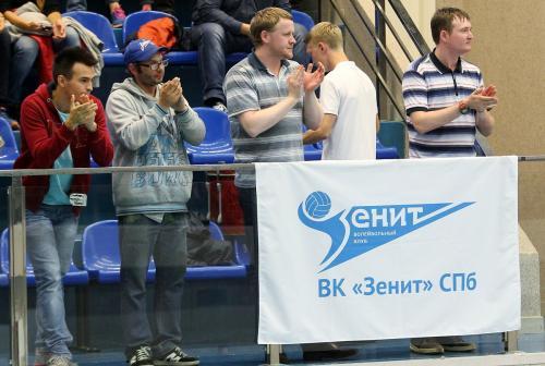 17-02.09.2017-ZenitSpb-Zenit-Kazan