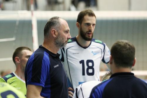 27-02.09.2017-ZenitSpb-Zenit-Kazan