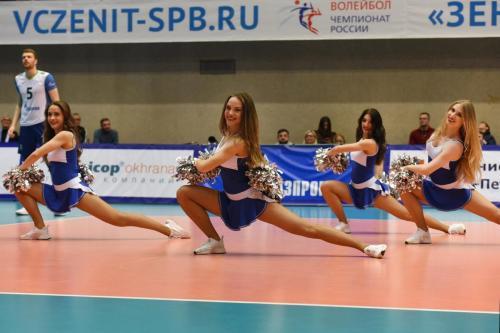 17-03.03.2019-Zenit-Ural
