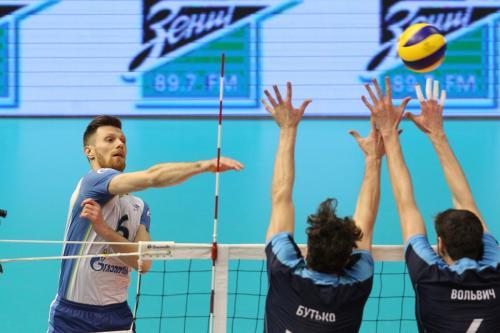 20-09.03.2019-Zenit-Kazan
