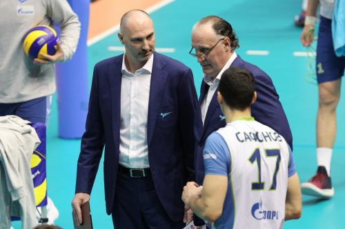 25-09.03.2019-Zenit-Kazan