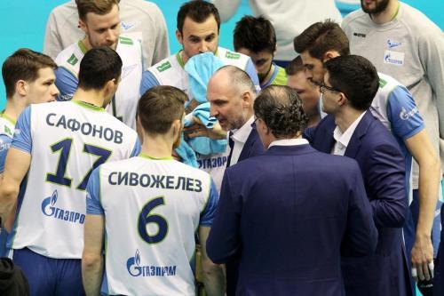 07-17.032019-Zenit-Gazprom